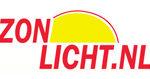 logo-zonlicht-nl