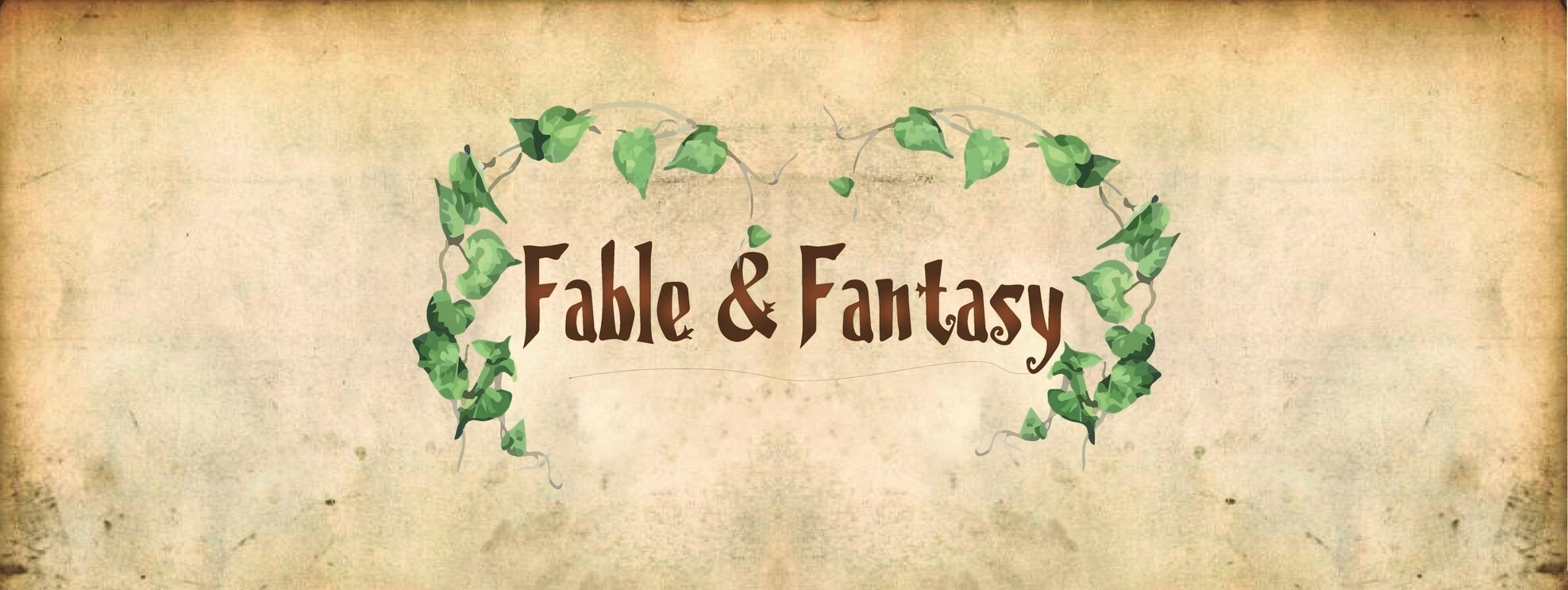 banner fable fantasy