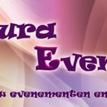 laura-events