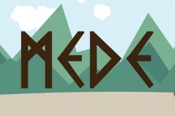 heathen-mead