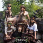fableandfantasy-163